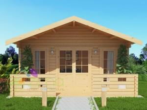 chalet bois abris de jardin garage bois discount et en kit zima chalet bois discount. Black Bedroom Furniture Sets. Home Design Ideas